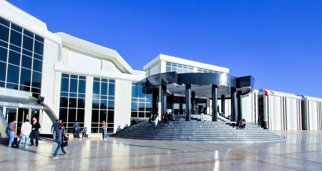 KKTC'nin en çok tercih edilen üniversitesi belli oldu