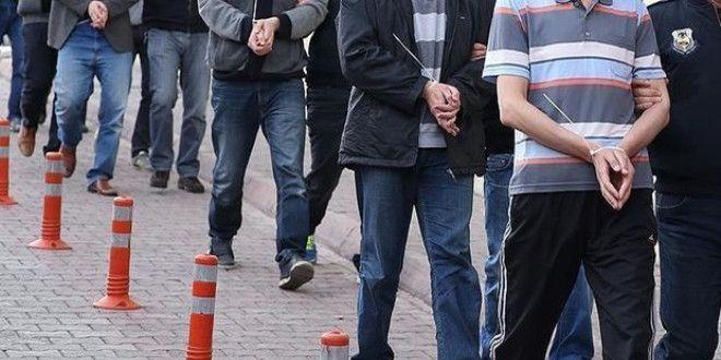 Kocaeli merkezli FETÖ operasyonunda gözaltına alınan 7 şüpheli serbest bırakıldı