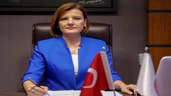 İzmit, İzmir'e yardım için hazır bir şekilde bekliyor