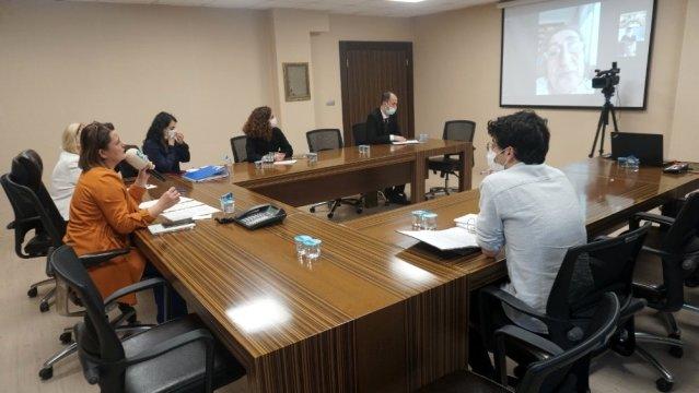İzmit Belediyesi gıda bankacılığı protokolü imzaladı