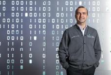 Kocaeli ile İzmir'in teknolojik entegrasyonu için yeni adım atıldı