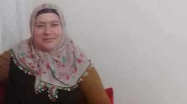 """6 çocuk annesi kadın, banyoda kanlar içinde bulundu"""""""