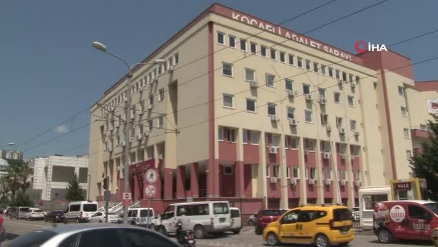 Karşılıksız çekle 200 milyon vurgun yaptığı iddia edilen işadamı tutuklandı