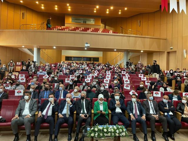 """""""Sanayi kenti"""" Kocaeli'de kompost gübreyle tarımda verimlilik artırılacak"""